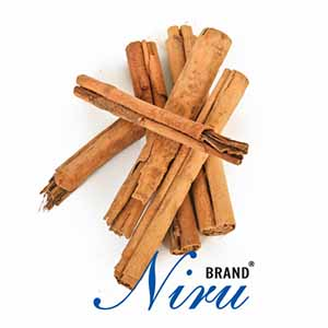 Cinnamon-Sticks-Niru-Brand