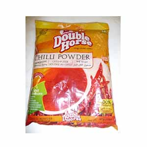 DH chilli powder