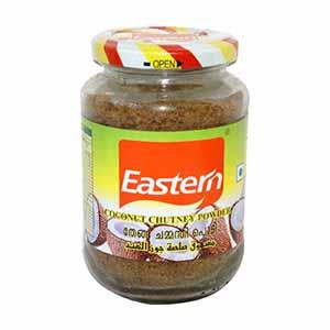 Eastern_Coconut_Chutney_Powder