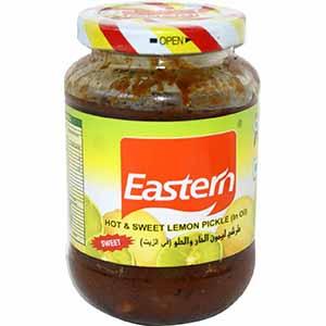 eastern lime pickle_img