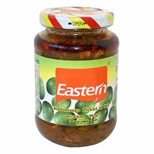 Eastern_pickle-img