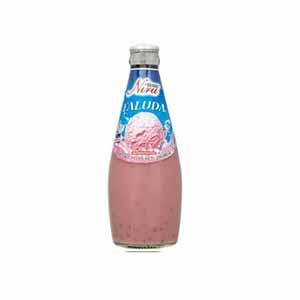 Faluda drink 290ml