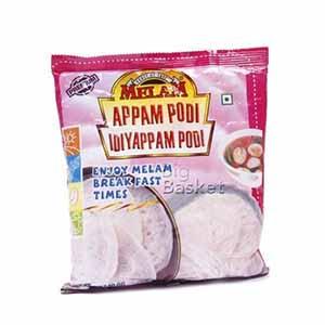 appam_idiyappam_img