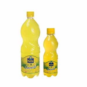 NETTO-Lemon-Drink