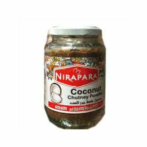 NIRAPARA-COCONUT-CHUTNEY-POWDE-2T