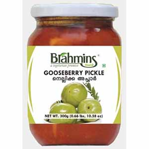 gooseberry pickle img