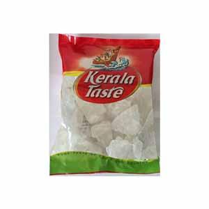 kerala_taste_cube_