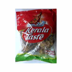 kerala_taste_round_jaggary_black