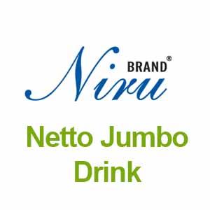 netto jumbo drink