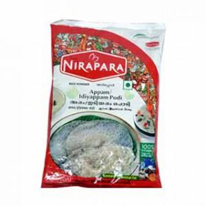 nirapara appam idiyappam_img