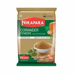 nirapara-coriander_1
