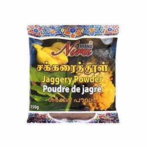 niru jaggery powder