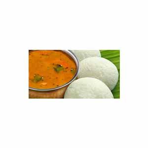 sambar_for_idli