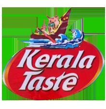 kerala-taste